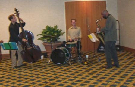 Jazzband1_2